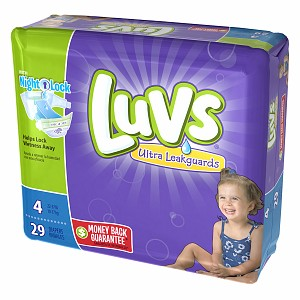 luvs-diapers-coupon-family-dollar-deal