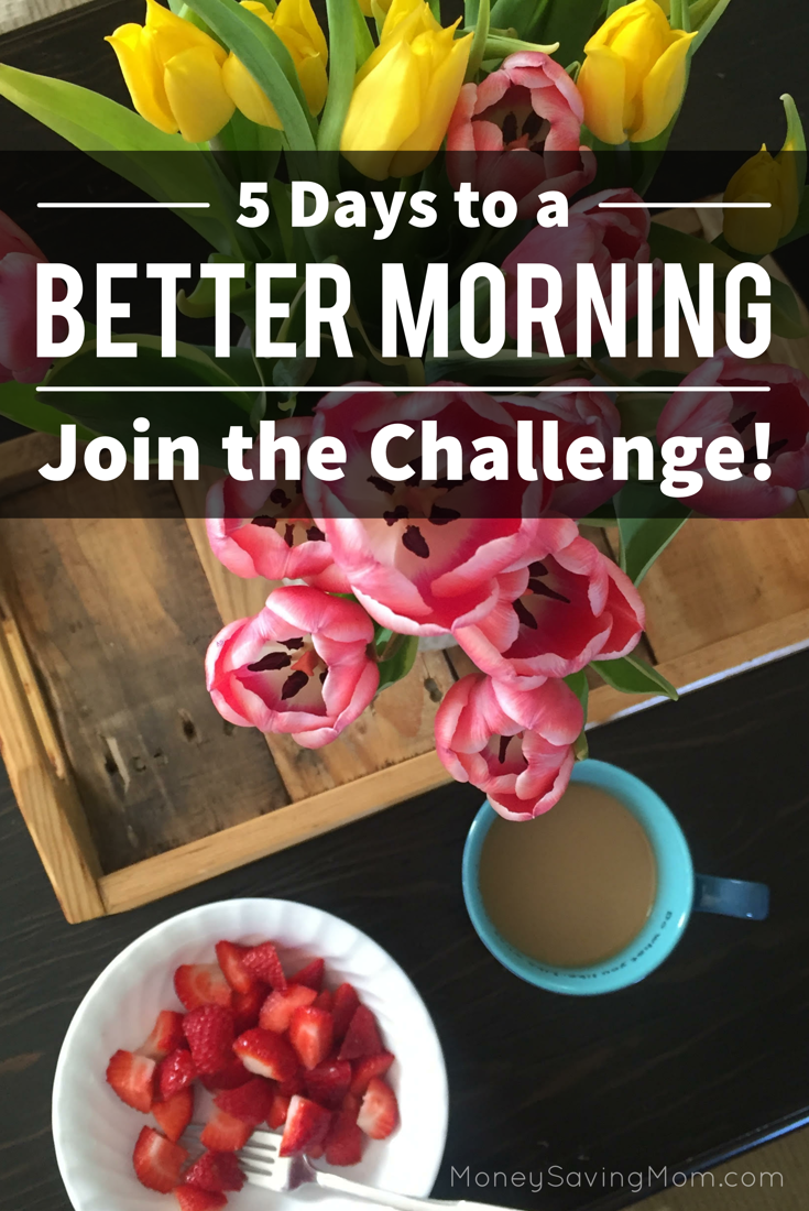 5DaysToABetterMorning-JoinTheChallenge-Pinnable