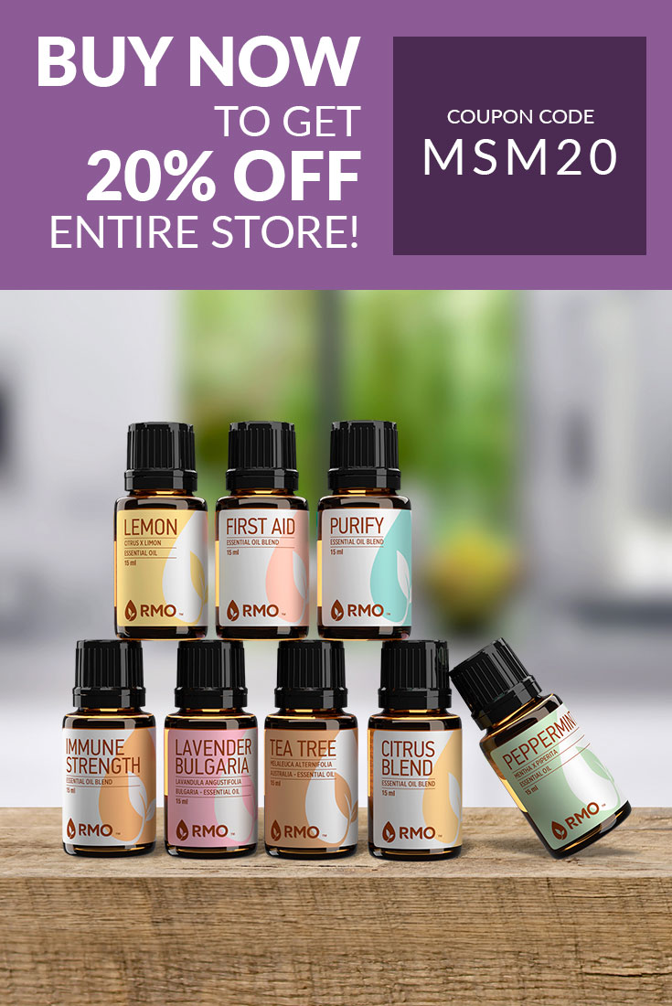 Rocky Mountain Oils offers % pure, potent, organic essential oils. We operate on fair trade policies. Come browse the best selection available on the Internet today!
