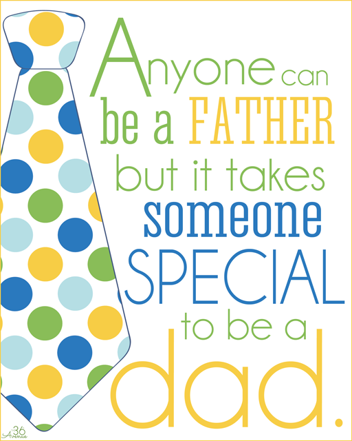 free fathers day card insureforall