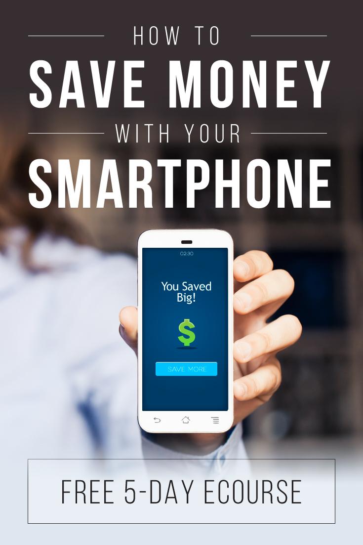 save-money-smartphone-PINTEREST