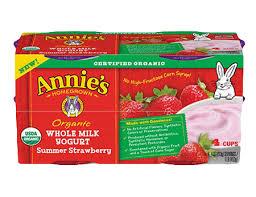 Annies-Yogurt-Cup