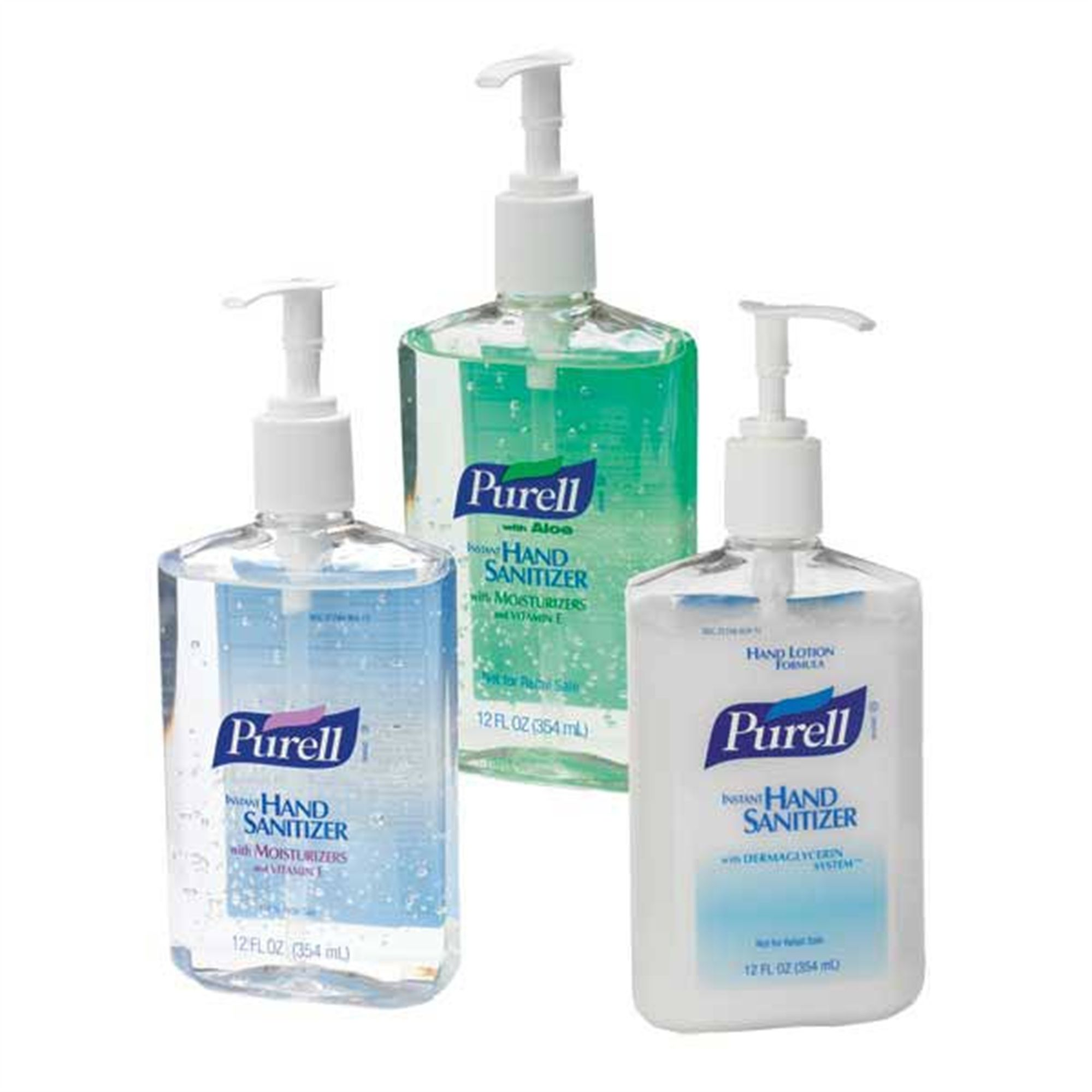 Get Purell Hand Sanitizer for just $0.19 at Target right now!