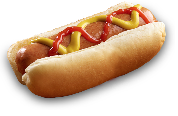 Get a free hot dog at Pilot Flying J Travel Centers on July 14, 2016!