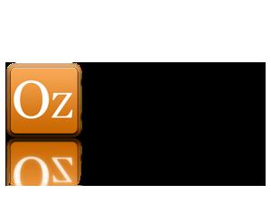 OzBargain_04a