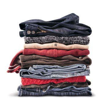 Get 20% off women's clearance apparel at Target with this new Cartwheel coupon!