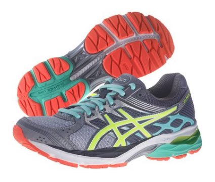 Get Women's Asics Gel-Pulse Running Shoes for just $54.99 shipped today!
