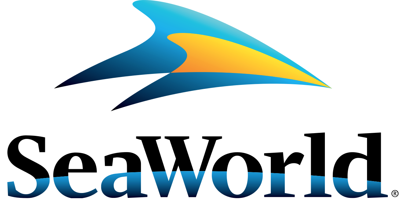 SeaWorld San Diego Is Offering Free Admission For Veterans, Plus 3 Guests!