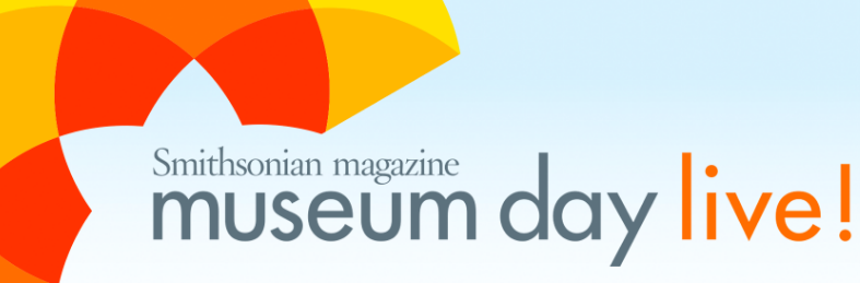 Get free admission to museums across the nation on September 24, 2016.