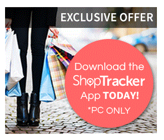 shoptracker app download