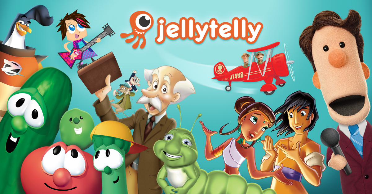 jellytelly-characters-facebook-ad