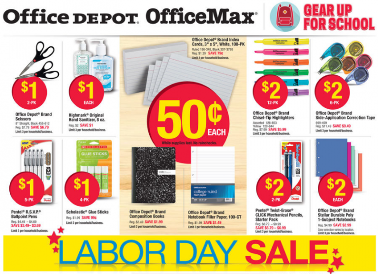 officedepotlaborday-768x557