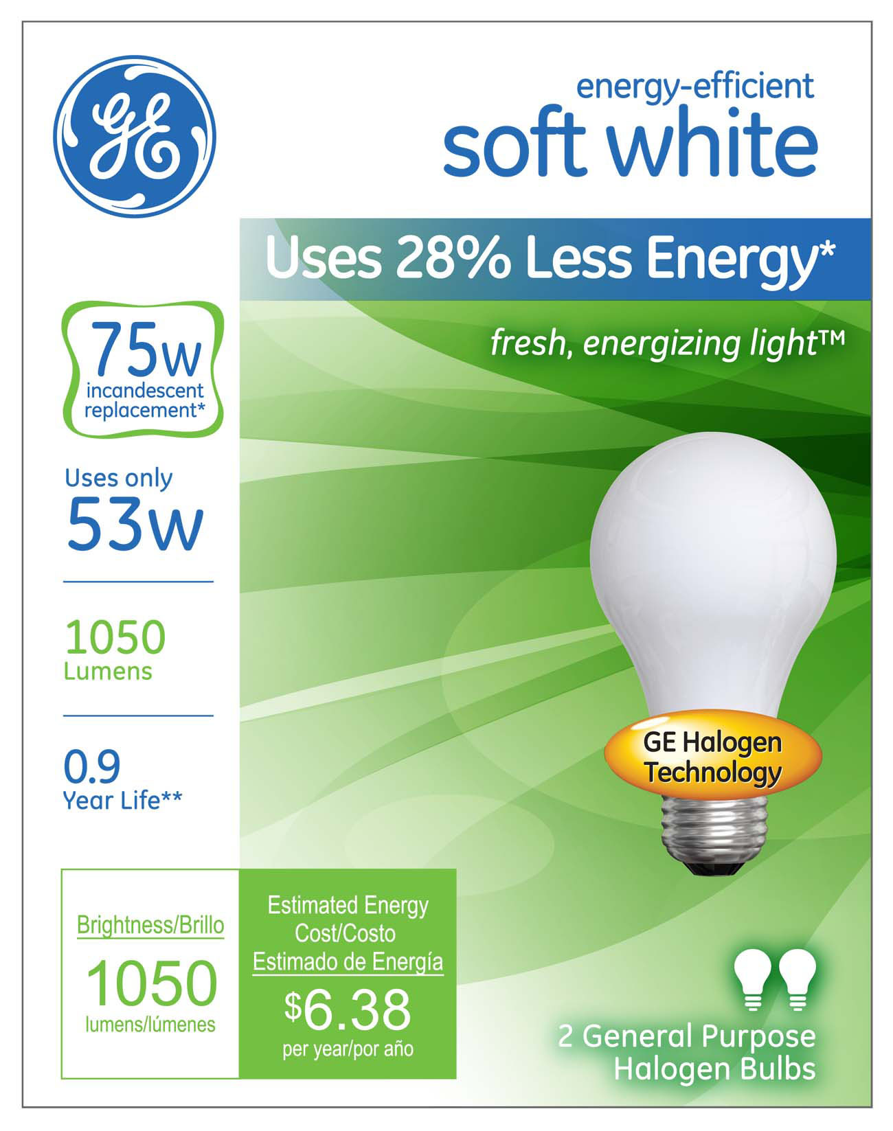 Rite aid ge light bulbs money making deal money saving mom Light bulbs energy efficient