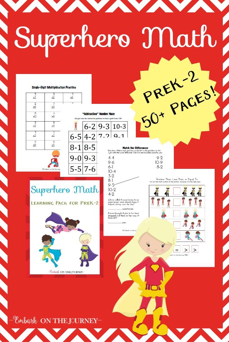 download-a-free-superhero-math-printable-pack