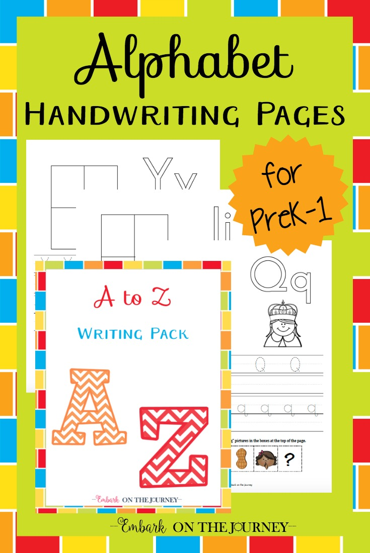 download-a-set-of-free-printable-alphabet-writing-pages
