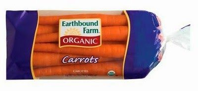 get-free-earthbound-farm-carrots-at-walmart-right-now