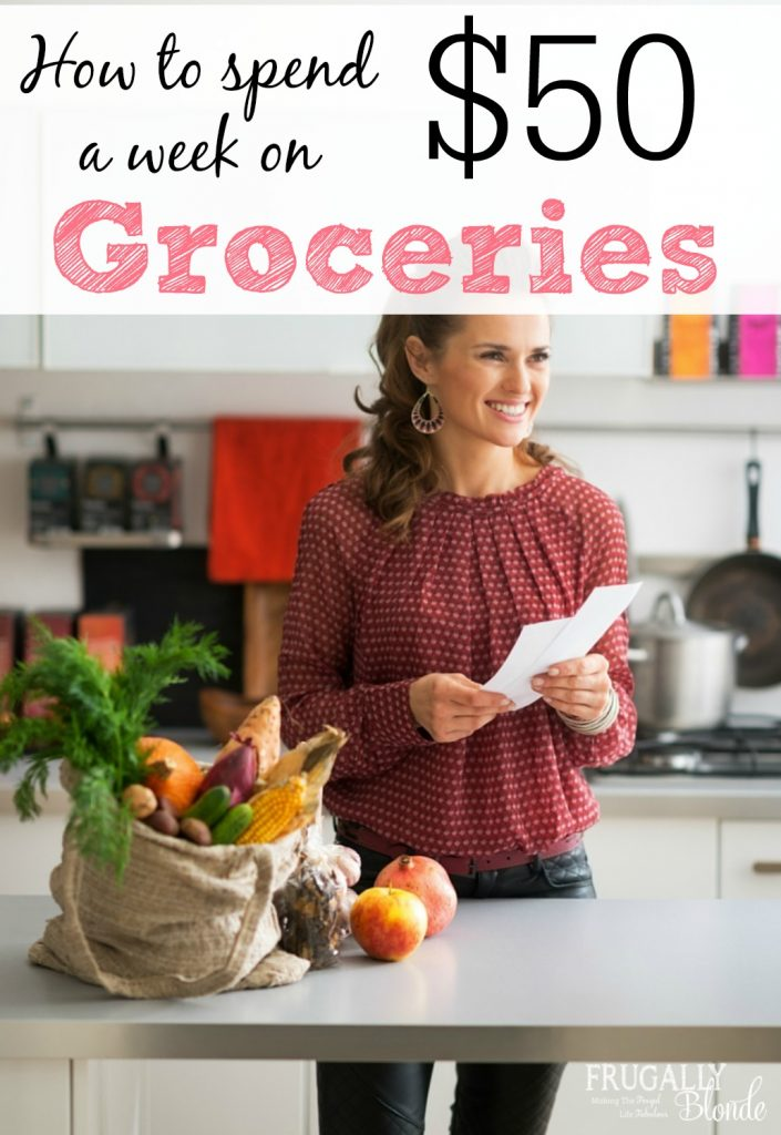 how-to-spend-50-a-week-on-groceries