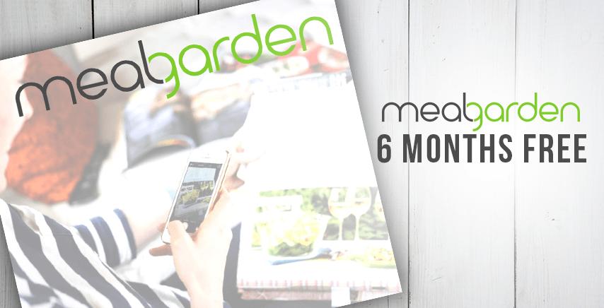 meal_garden_2x