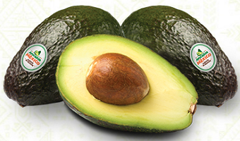 print-a-rare-buy-one-get-one-free-fresh-avocados-coupon