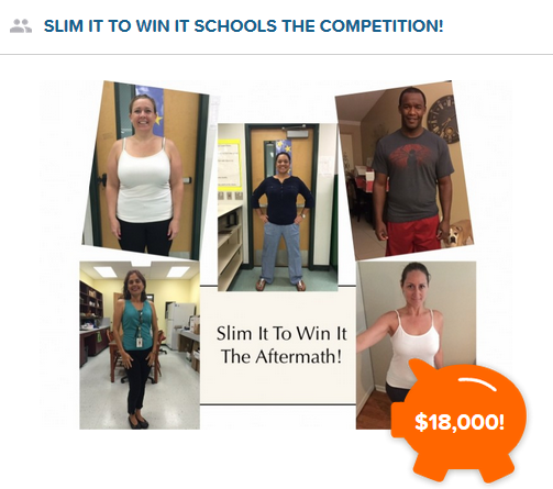slim_it_to_win_it