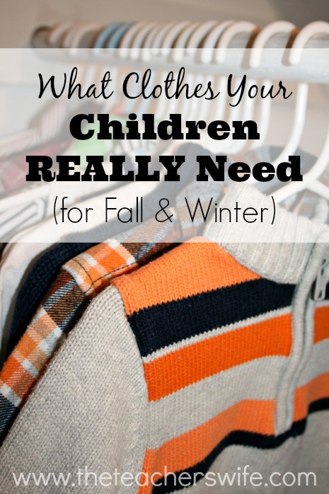 what-clothes-your-children-really-need-for-fall-and-winter