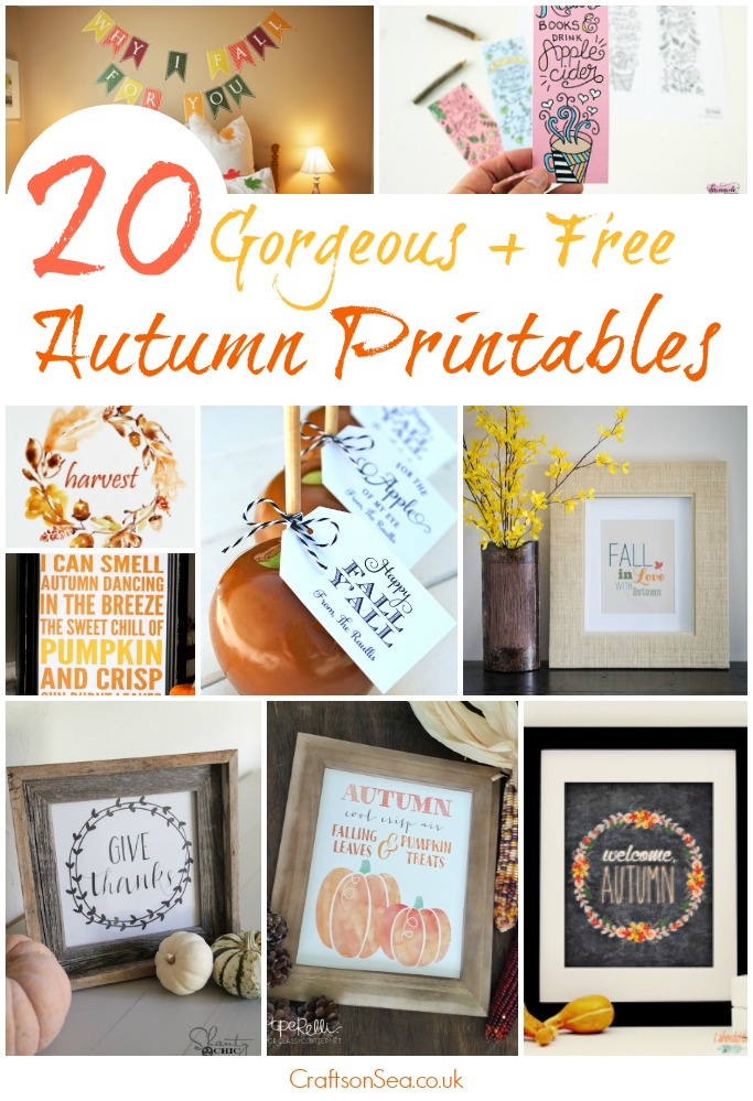 free-autumn-printables