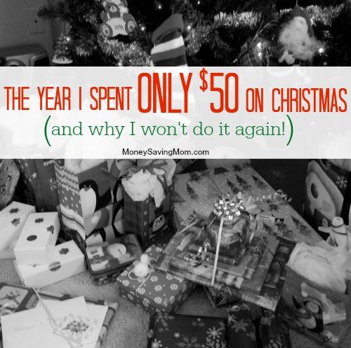 frugal-christmas