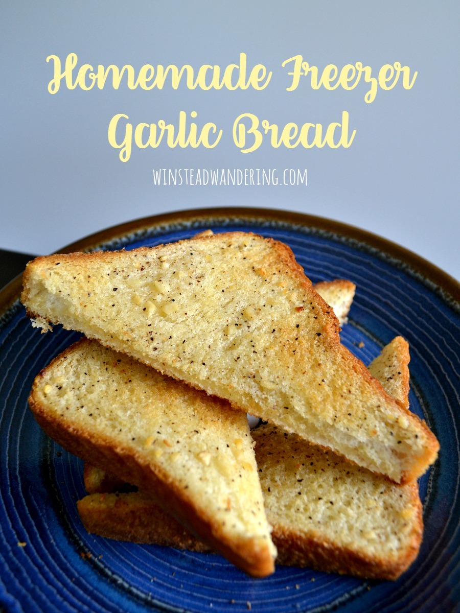 homemade-freezer-garlic-bread4