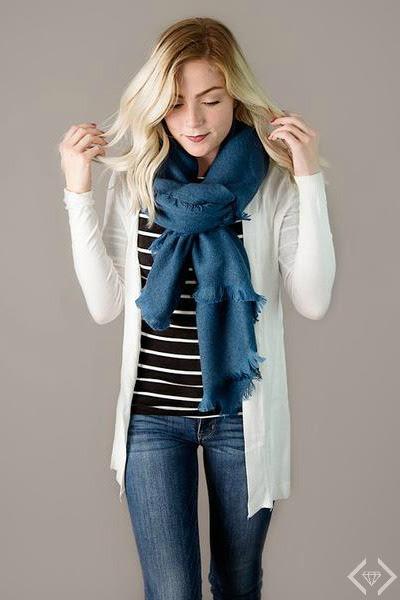 jojo-scarf-3