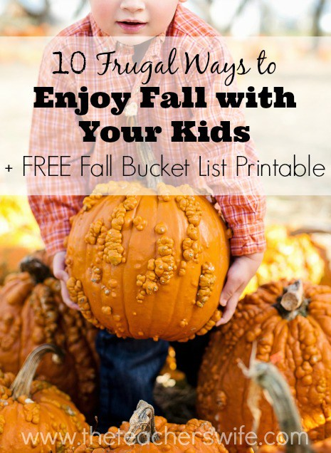 10-frugal-ways-to-enjoy-fall-with-your-kids-1