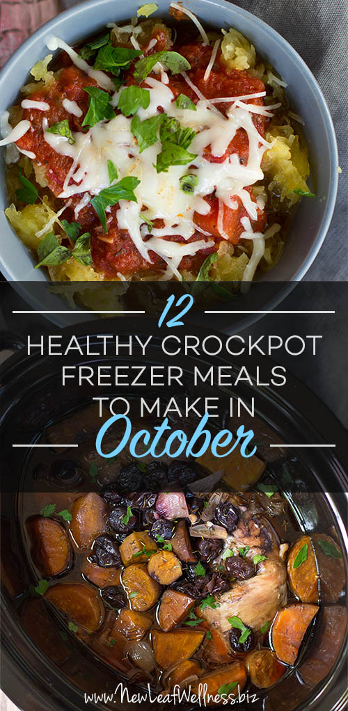 12-healthy-crockpot-freezer-meals-to-make-in-october