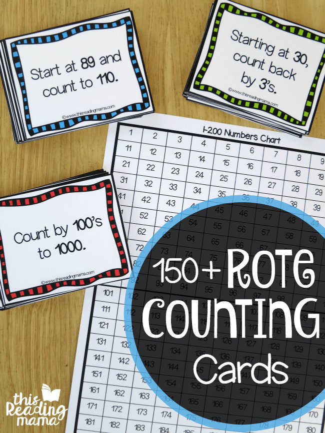 150-free-rote-counting-cards-this-reading-mama