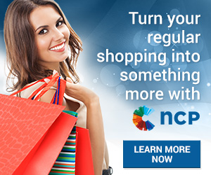 National Consumer Panel: Earn rewards for scanning your grocery purchases!