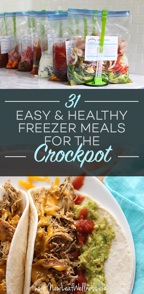31-easy-and-healthy-freezer-meals-for-the-crockpot