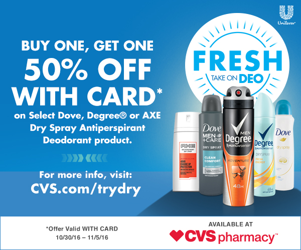 4562_cvs_dry_spray_asset21