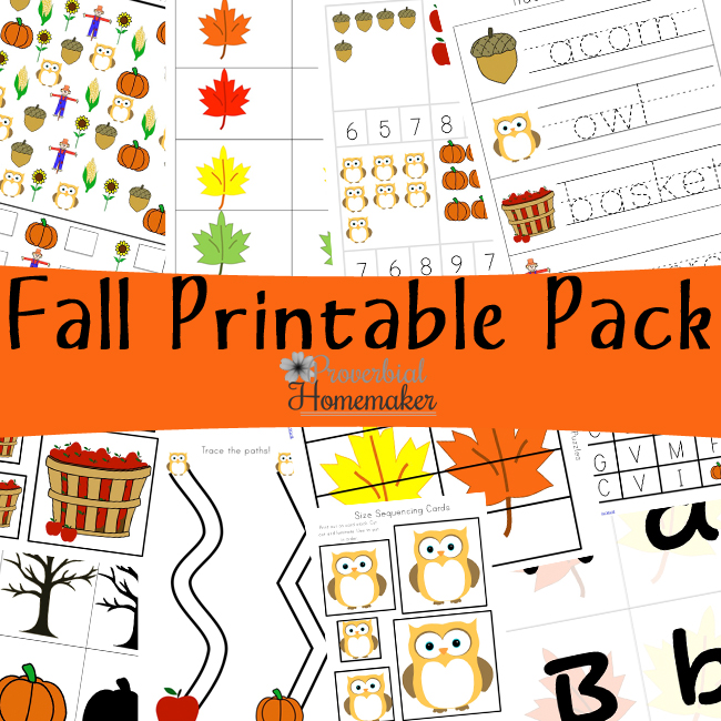 download-a-free-fall-printable-pack