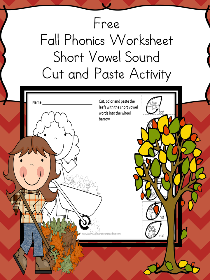 download-a-free-printable-fall-phonics-cut-and-paste-worksheet