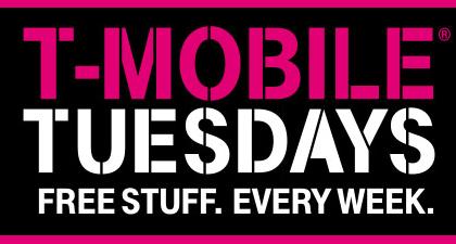 free-stuff-on-t-mobile-tuesdays