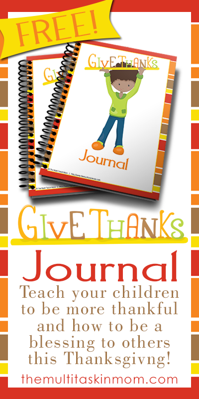 free-give-thanks-journal