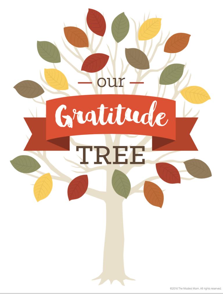 free-gratitude-tree-printable