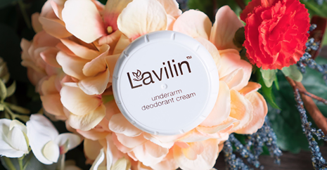 free-lavilin-deodorant-cream-sample