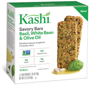 get-kashi-savory-bars-for-just-0-09-at-target-right-now