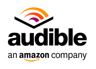 Audible: Free Two-Month Subscription!