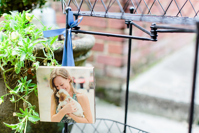 Get a free 6x6 photo canvas gallery wrap from PhotoBarn right now! Just pay shipping!!