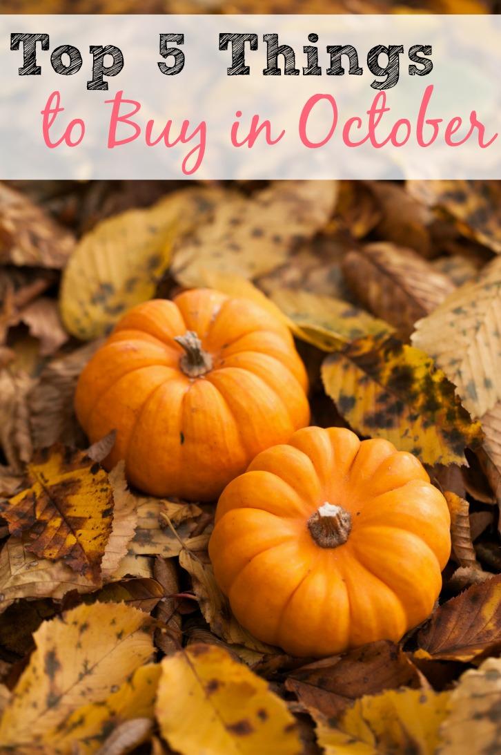 top-5-things-to-buy-in-october
