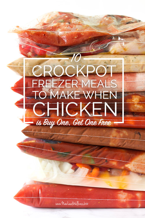 10-crockpot-freezer-meals-to-make-when-chicken-breasts-are-buy-one-get-one-free-2