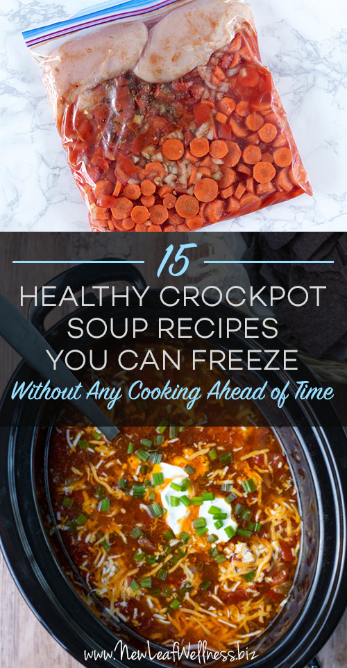 15-healthy-crockpot-soups-you-can-freeze-without-any-cooking-ahead-of-time