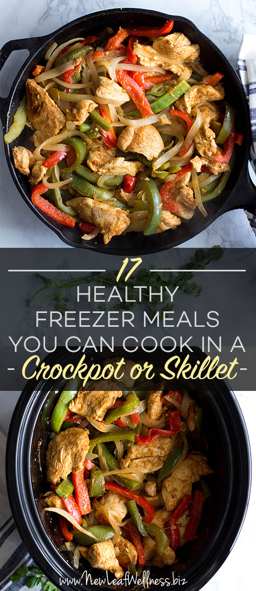 17-healthy-freezer-meals-you-can-cook-in-a-crockpot-or-skillet