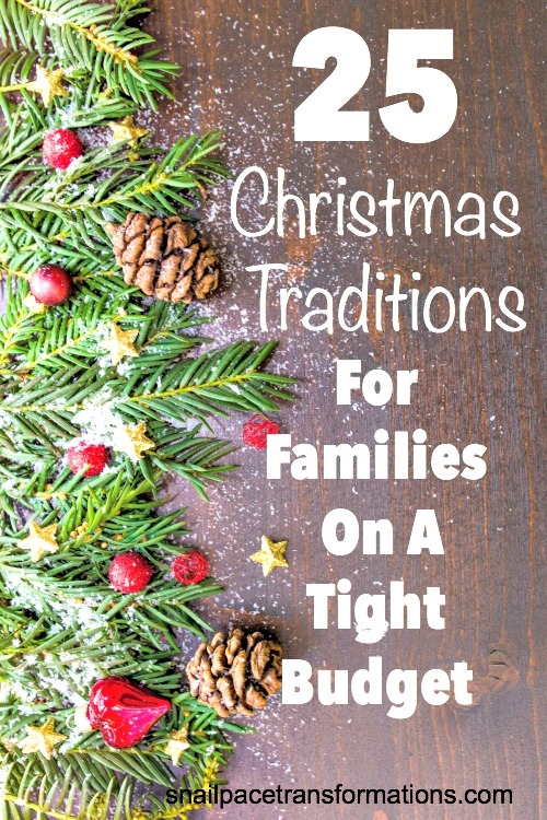 25-christmas-traditions-for-families-on-a-tight-budget