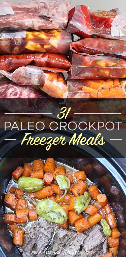 31-paleo-crockpot-freezer-meals